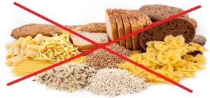 mitovi ugljikohidrati2