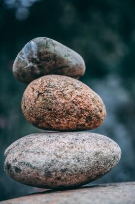 ravnoteža-zdravlje
